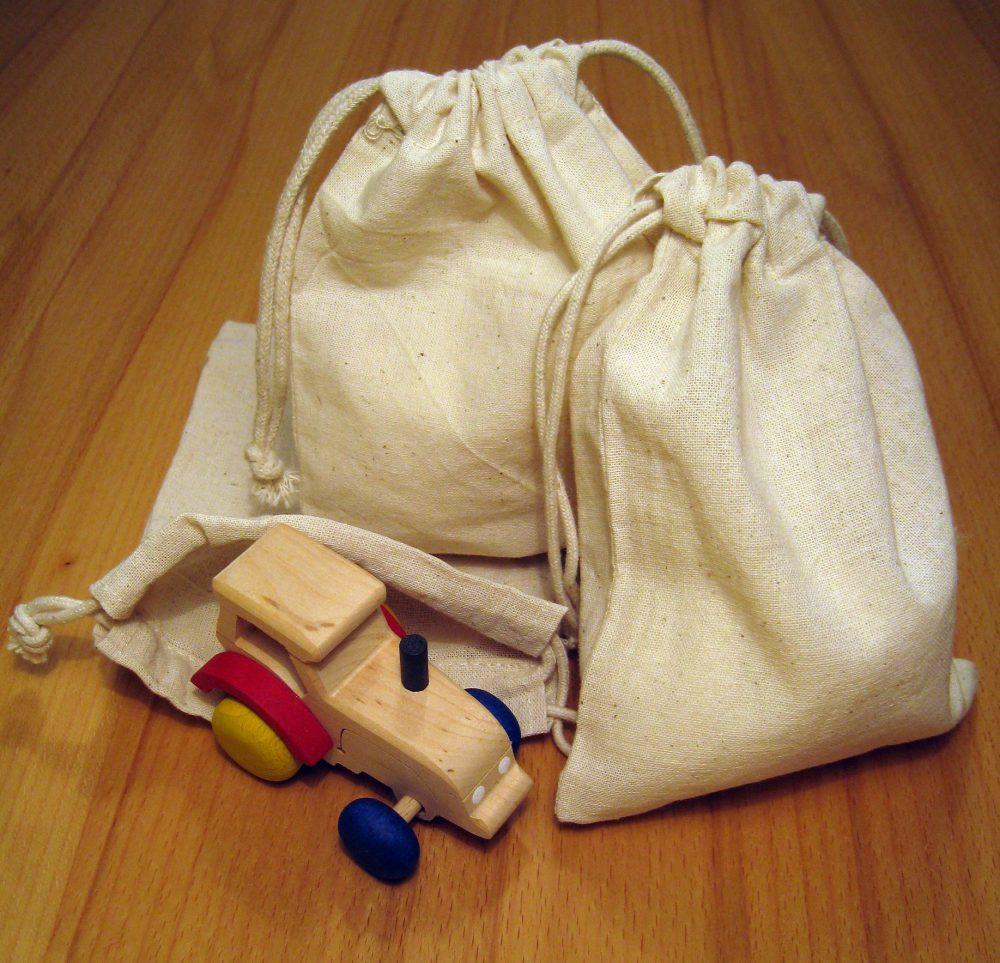 0df99481f52f8 Taschen und Dekosäckchen Archive - Juteko