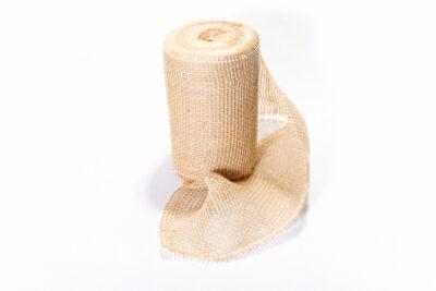 Dekorationsgewebe 180-211 g / qm - Rollen