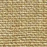 Dekorationsgewebe 305 g / qm